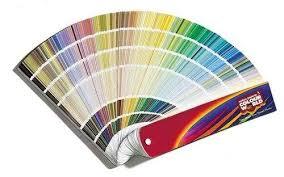 Asian Paints Apex Colour Shade Card Interior Exterior