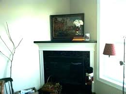 gas corner fireplace gas corner fireplace natural gas corner fireplace designs gas fireplace corner unit ventless