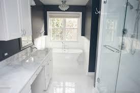 bathroom remodel maryland. Bathroom Renovation Columbia, MD Remodel Maryland