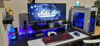 here s how one can build an amazing gaming pc in india under rs 80 000