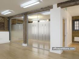 office partition designs. Image Result For Office With Glass Partition Designs A