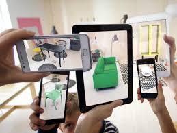 furniture catalogs 2014. Augmented Reality IKEA App Furniture Catalogs 2014 L