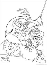 Small Picture Up Coloring Pages Best Coloring Pages For Kids