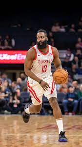 This is the official facebook page of james harden of the houston rockets! James Harden In Huston Rocket Lebron James Lakers James Harden Nba