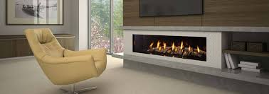 regency city series new york view 72 modern gas fireplace for amazing long gas fireplace