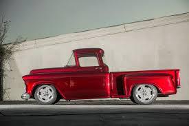Our Cars | South City Rod & Custom — South City Rod and Custom