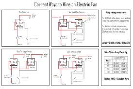 flex a lite fan controller wiring diagram webtor me for coachedby flex a lite fan controller wiring diagram flex a lite fan controller wiring diagram webtor me for coachedby throughout