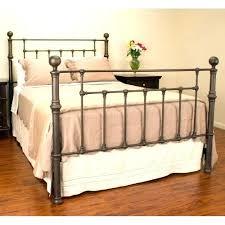 full iron bed – thuynguyen.info