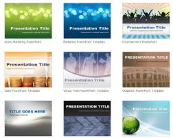 Presentaciones Ppt Gratis Consigue Templates Gratis Para Power Point