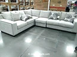costco sleeper sofa leather sectional sleeper sofa at best furniture red l outstanding sofas center fabric