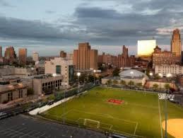 Rutgers application essay help   Doctoral dissertation assistance     Phd dissertations online pdf  on rutgers essay help with a college  application   for college