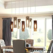 best chandelier and pendant sets chandelier and pendant light sets s s chandelier pendant light