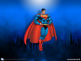 superman images superman wallpaper hd wallpaper and background photos