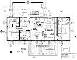 cool architecture drawing. Architectural Drawings Pdf Donatz Info Cool Architecture Drawing U