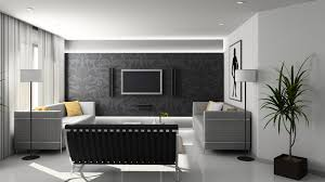 Modern Living Room Wallpaper Living Room Furniture Interior Other Design Country Style Living