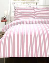 white and hot pink duvet cover white and pink single duvet cover polka dot white and