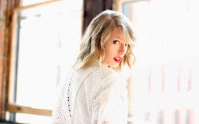 hd wallpaper background image id 615356 2880x1800 taylor swift