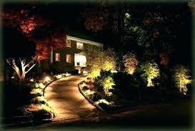 low voltage led landscape lights kits outdoor lighting low voltage kits path lighting kit low voltage