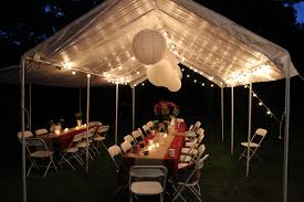 decorating furniture with paper. How To Decorate With Party Paper Lanterns Decorating Furniture R
