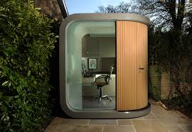 pods office. Superb Office Ideas Outdoor Pod Uk Interior Decor Pods