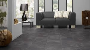 Laminate Tile Effect Flooring For Kitchen Laminate Tile Effect Wfs Flooring Specialists Ltd