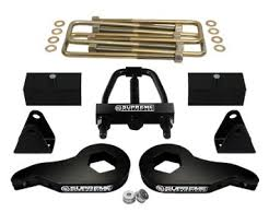 torsion key tool. supreme suspensions - gmc sierra 1500hd 2500hd 3500hd 1\ torsion key tool