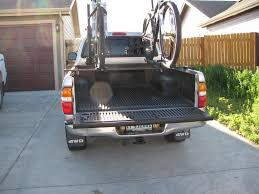 show your diy truck bed bike racks bike stuff 004 jpg