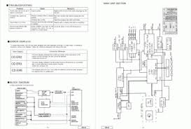 clarion stereo wiring diagram clarion image wiring clarion xmd3 wiring diagram wirdig on clarion stereo wiring diagram