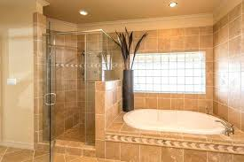traditional master bathroom ideas. Traditional Master Bathroom Ideas 3 Tags With Framed Shower Enclosures