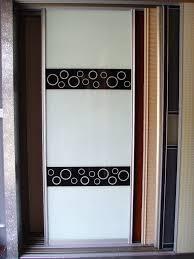 Modern Bedroom Closet Design Bedroom Closet Design In India Winda 7 Furniture