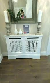 wall heater covers gas ll heater covers hally radiator cover more decorative products ll heater covers