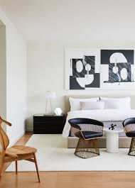 modern black white. perfect black modern black and white bedroom on