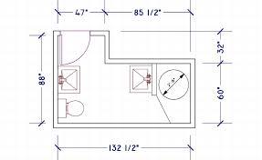 bathroom design layout ideas. Astonishing Small Bathroom Design Layouts Best Layout Room Shaped Designs Help Tight Tiny L Ideas Vanity