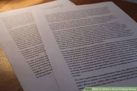 how to write an etymology essay how to write an etymology essay