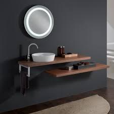 modern vessel sink stand