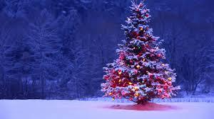 winter christmas wallpaper desktop. Christmas Wallpaper Desktop HD Throughout Winter