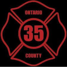 Ocfw Ontariofirewire Twitter