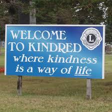 City of Kindred - 1 update — Nextdoor — Nextdoor
