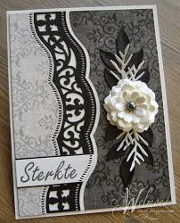 Black And White Greeting Card The 121 Best Condelieance Images On Pinterest Sympathy Cards Card