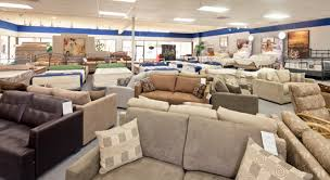 Furniture Store Painting in Naples FL