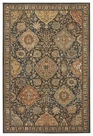 mohawk home studio salween multi area rug