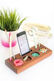 diy wooden desk caddy 621f4cac4d1491d28546a27767a17066