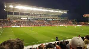 Toyota Park Seating Chart Chicago Open Air Photos At Seatgeek Stadium