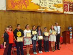 monday nite car club club charity information click here to the 2015 mountain empire students celebrate the first essay contest here are the 2015 mountain empire essay winners