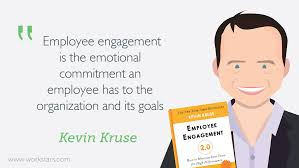 Employee Engagement Quotes 24 Perfect Employee Engagement Quotes Employee recognition and 2