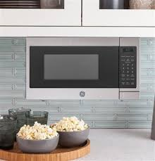 ge under cabinet microwave. GE Under The Cabinet With Ge Microwave