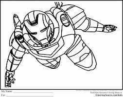 Small Picture Coloring Pages Avengers Hawkeye Coloring Page Free Printable