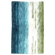 mohawk bath rug bathroom rugs bath rug target simple marvelous target bathroom rugs target bathroom rugs mohawk bath rug