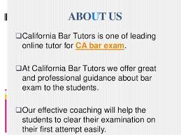 best california bar exam ideas bar law bar  looking for california bar exam tutors we re offering lectures tutoring bar