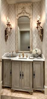 French Bathroom Tiles 17 Best Ideas About French Country Bathrooms On Pinterest French